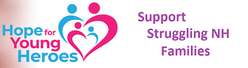 Help NH families facing life threatening illnesses.